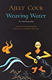 Weaving Water: An Autobiography (English and Punjabi Edition)