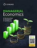 Managerial Economics [Paperback] [Jan 01, 2018] R. Panneerselvam | P. Sivasankaran | P. Sent...