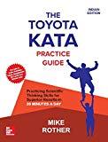 Toyota Kata Practice Guide