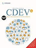 Cdev Child And Adolescent Developmen 2Nd Edition [Paperback] Spencer A. Rathus