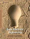 Basic Electrical Engineering, 1St Edition