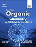 New Pattern Organic Chemistry for JEE Main & JEE Advanced
