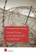 Armed Forces and International Jurisdiction
