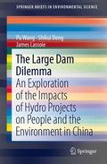 Large Dam Dilemma : An Exploration of the Impacts of Hydro Projects on People and the Enviro...