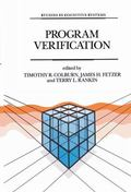 Program Verification : Fundamental Issues in Computer Science