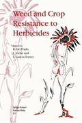 Weed and Crop Resistance to Herbicides