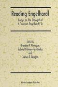 Reading Engelhardt