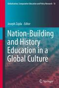 Nation-Building and History Education in a Global Culture