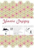 Islamic Design (Gift Wrapping Paper)