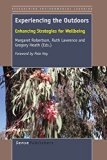 Experiencing the Outdoors: Enhancing Strategies for Wellbeing