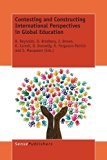 Contesting and Constructing International Perspectives in Global Education