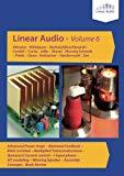Linear Audio Vol 6: Volume 6