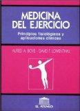 Medicina del Ejercicio - Principios Fisiologicos (Spanish Edition)