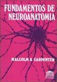 Fundamentos de Neuroanatomia (Spanish Edition)