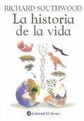 La Historia De La Vida / The Story of Life