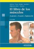 El Libro de los Msculos / The Book of Muscles (Spanish Edition)