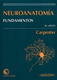 Neuroanatomia Fundamentos (Spanish Edition)