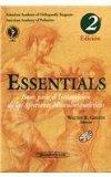 Essentials. Bases para el Tratamiento de las Afecciones Musculoesqueleticas, 2a  (Spanish Ed...