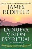 La nueva visin espiritual