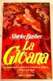 Gitana, La (Spanish Edition)