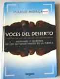 Las Voces del Desierto (Spanish Edition)