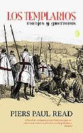 Templarios / The Templars
