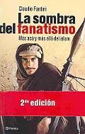 La Sombra Del Fanatismo - Claudio Fantini - Paperback
