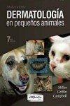 Dermatología En Pequeños Animales 7