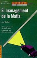 Management De LA Mafia