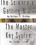 The Science of Getting Rich & The Master Key System