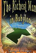 Richest Man in Babylon: Now Revised and Updated for the 21st Century