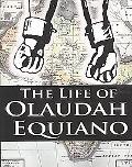 The Life Of Olaudah Equiano