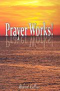 Effective Prayer by Robert Collier