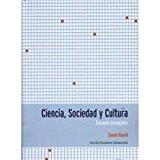 ciencia sociedad y cultura