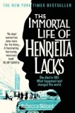 The Immortal Life of Henrietta Lacks (Chinese Edition)