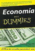 Economia Para Dummies/ Economy for Dummies