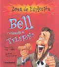 Bell y la ciencia del telfono