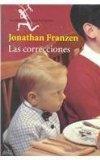Las Correcciones / The Corrections (Spanish Edition)