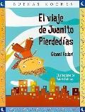 Viaje de Juanito Pierdedias