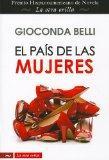 El pais de las mujeres (La Otra Orilla)  (Spanish Edition)