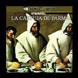 THE CHARTERHOUSE OF PARMA (Spanish Edition)