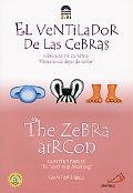 Zebra Aircon/El Ventilador De Las Cebras