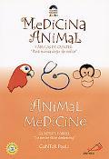 Animal Medicine/Medicina Animal