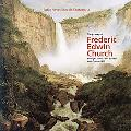 The Journey of Frederic Edwin Church through Colombia and Ecuador April - October 1853