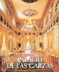 Palacio De Las Garzas/ Garza's Palace in Panama