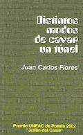 Distintos Modos De Cavar Un Tunel (Spanish Edition)