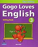 Gogo Loves English Writing: Bk. 3