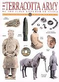 Terracotta Army of the First Emperor of China