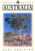 Odyssey Guide: Australia