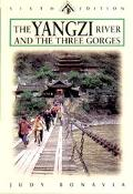 Yangzi River: And the Three Gorges